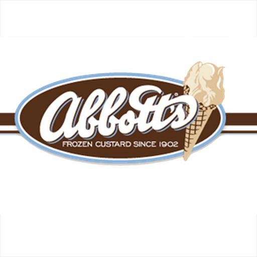 Abbotts FC LOGO-APP點子