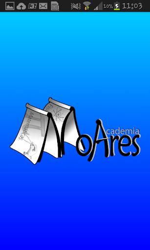 Ac Moares