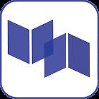 BiblioFe icon
