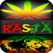 Best Rasta Wallpaper