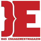 Enter-Magazin