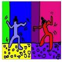 Jpac Push logo