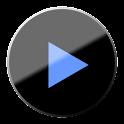 MX Player Codec (ARMv6) logo