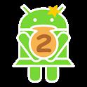 2chMate logo