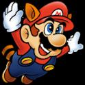 Mario Bros Guide