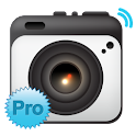 SuperSpyCamera+Pro