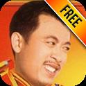 Hai Kich Van Son &Ca Nhac FREE icon