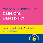 Oxford Handbook Clin Dentistry v2.3.1