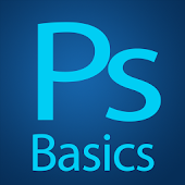 Photoshop CS5 Basics