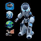 Arduino Automation