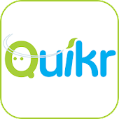 Download Quikr Free Classifieds APK to PC