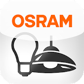 OSRAM Light Finder