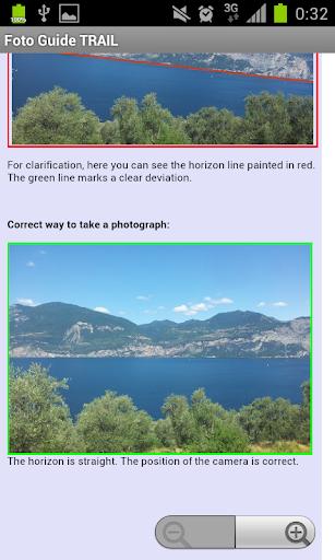 【免費書籍App】Photo Guide FULL-APP點子