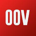 OoV icon