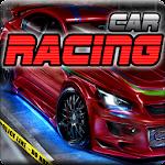 Best Racing Games 1.00 Apk