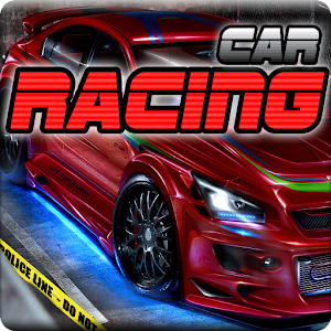 Best Racing Games for PC and MAC