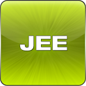 JEE Main Prep icon
