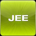 JEE Main Prep icon