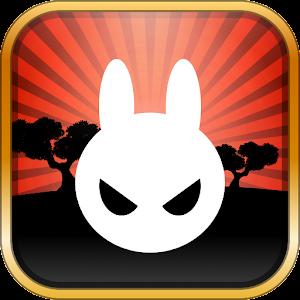 Bun-Fu: Way of the Rabbit v1.0 APK