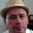 AntonioSolisSalas