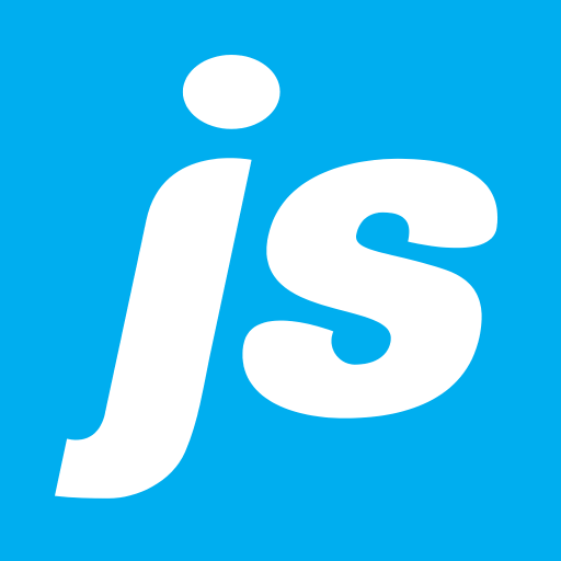 Jobs & Career Search 商業 App LOGO-APP試玩