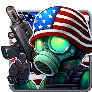 Zombie Diary Mod (Unlimited Everything) v1.1.5 APK