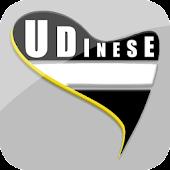 I Love Udinese