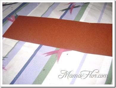mamaflor-3220