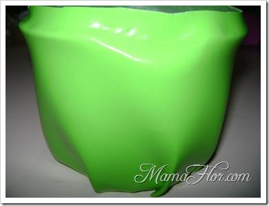 mamaflor-2324