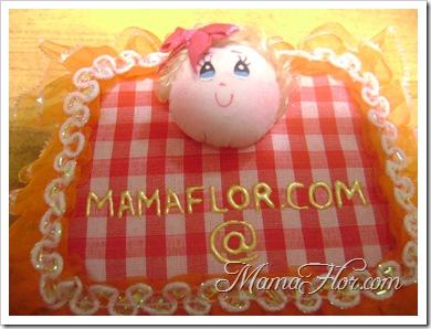 mamaflor-5377