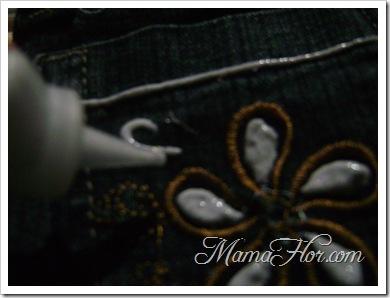 mamaflor-3274