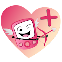 LoveCardz+ – With Video Option logo