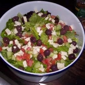 by Debra Newnham - Food & Drink Fruits & Vegetables