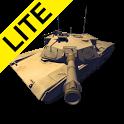 Desert Stormfront LITE - RTS icon