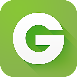 �������app�groupon indonesia����app��������app