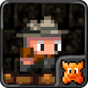 Super Drill Panic icon