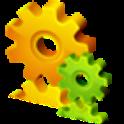 10 Key icon