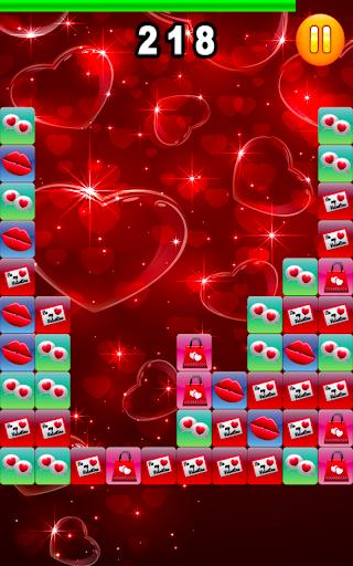 Free Love Calls Multi Smasher
