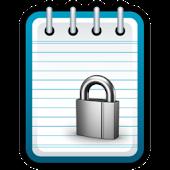 Text File Lock