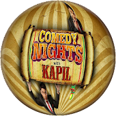 Comedy Nights With Kapil HD/GS
