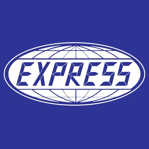 ExpressTaxi LOGO-APP點子