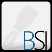 BioSignIn