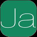 基础日语口语 icon