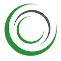 Mileage Logger icon