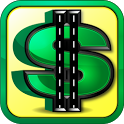 Mobile Road Warrior Invoice Tr icon