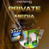 Private Media