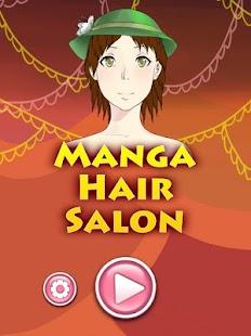 Hair Design Salon
