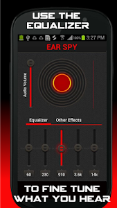 Ear Spy Pro v1.4.7 (build 13)