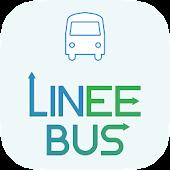 Linee e Orari Autobus LineeBus