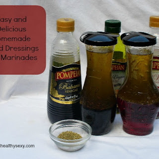 Red Wine Oil And Vinegar Dressing Recipes.